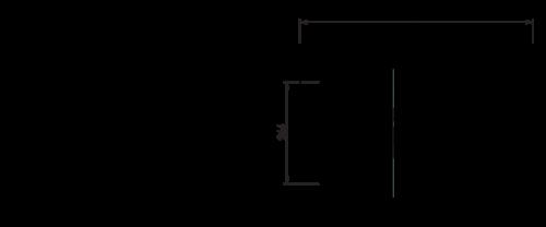 Diagram for 220V