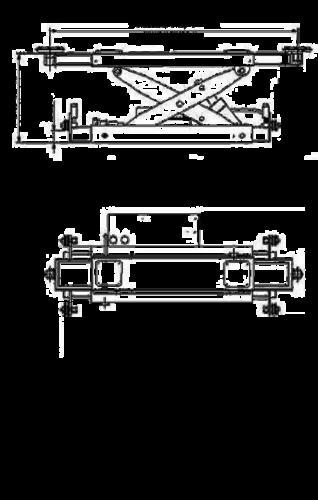 J6A- Diagram