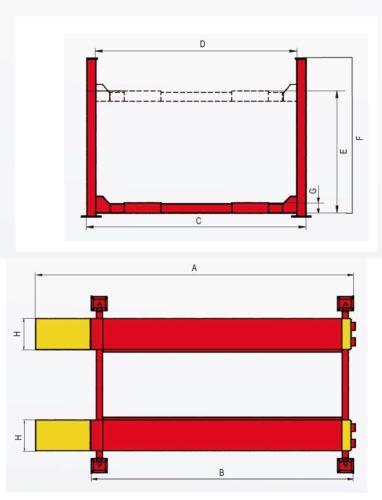 PRO-30 Diagram