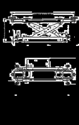 J6H- Diagram