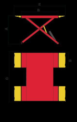 MRL-6 Diagram