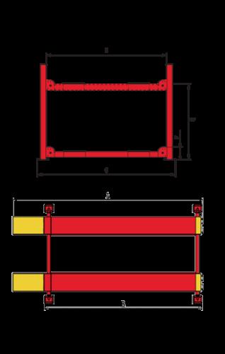 PRO-12 Diagram