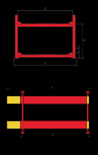 PRO-18 Diagram