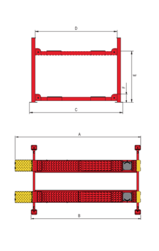 PRO-18A Diagram