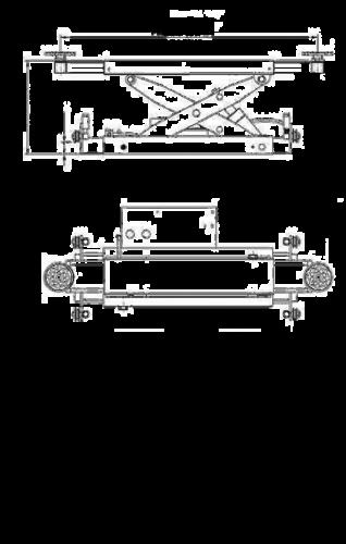RJ-8A Diagram